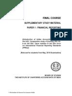 FINANCIAL REPORTING.pdf