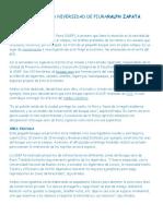 BOSQUE SECO DE LA NIVERSIDAD DE PIURA.docx