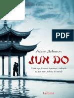 Adam Johnson - Jun Do.pdf
