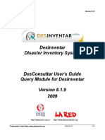 DesConsultar_User'sGuide_8.1.9