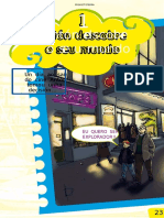 PTPR 11 AntonDeSoutolagoaDescobreOSeuMundo 1Caderno.docx