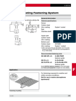 2013 209_X-GR-RU Grating Fastening System