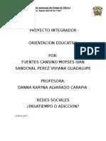 proyecto-integrador-orientacion-1
