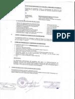 Contratacion Cas Abogado y Personal de Servicio