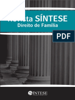 book-rdf83-140428105944-phpapp01