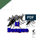 Dengue y Chipo