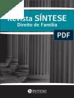 revistasntesedireitodefamlia64-110328152731-phpapp01