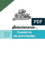 solucionario_primaria