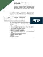 Ensayo de Adherencia de Los Ligantes Bituminosos en Aridos Finos