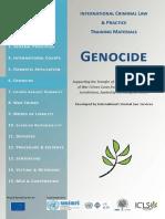 6 Genocide