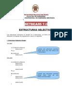fundamentosdeestructurasselectivas_4