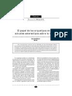 Dialnet-ElPapelDeLosArquetiposEnLosActualesEstereotiposSob-262539.pdf