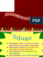 Pengolahan limbah padat dan gas.ppt