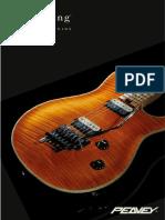 Wolfgang Manual.pdf