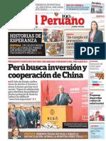 DIARIO EL PERUANO.pdf
