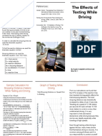 distracted drivingpdf  1
