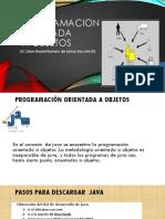 introduccion a poo.pdf