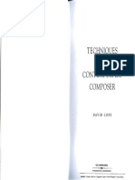 Techniques of the Contemporary Composer.pdf
