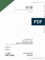 nbr 7681- parte 1 e 2.pdf