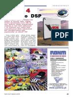04-2005_043-047.pdf