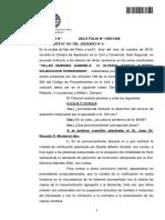 Ver Sentencia (Causa 161790) (1)
