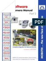 mx_manual_software_en_150.pdf