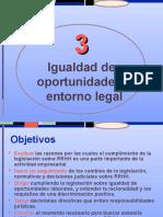 3Igualdad Oportunidades y Entorno Legal
