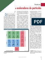 Algo más sobre aceleradores de partículas.pdf
