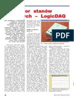 07-2005_046-049.pdf
