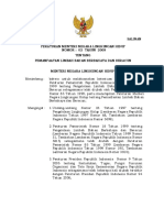 permen_2_2008_pemanfaatan_limbah_b3.pdf