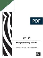 guia de programação zpl 2pdf.pdf