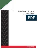 Paradyne - iMarc FrameSaver SLV 9x24 User Guide.pdf