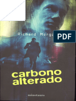 morgan-richard-carbono-alterado.pdf