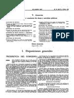 A24524-24550.pdf