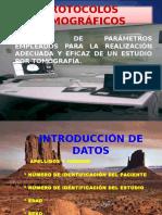 PROTOCOLOS TOMOGRÁFICOS.1