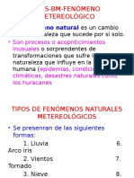 11°S-BM-PROCESOS CÍCLICOS