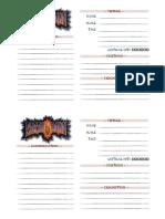 Ed Aol Vehicle Sheet Letter Printerfriendly