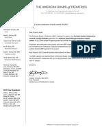 PQCNC ASNS ABP MOC Approval Letter