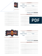 Ed Aol Adversary Sheet Letter Printerfriendly