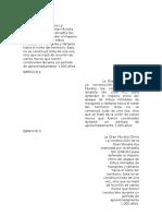 EJERCICIO 1 Evaluable Info