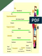 Intervenciones Estructurales -Modo de Compatibilidad