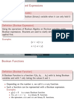 CE02SL.pdf