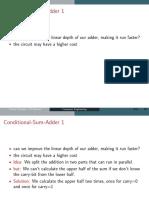 CE04SL.pdf