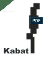 Patrones Kabat
