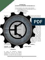 Informe Final-Grupo 6-Technocare S.a.S
