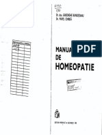 -Manual-Homeopatie-CHIRILA.pdf