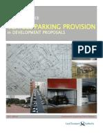 VehicleParkCOP2011.pdf