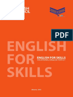english_for_skills British council.pdf
