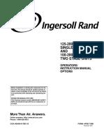 compressor ingersoldf.pdf