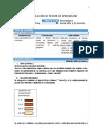 HGE - U4 - 4to Grado - Sesion 04.docx